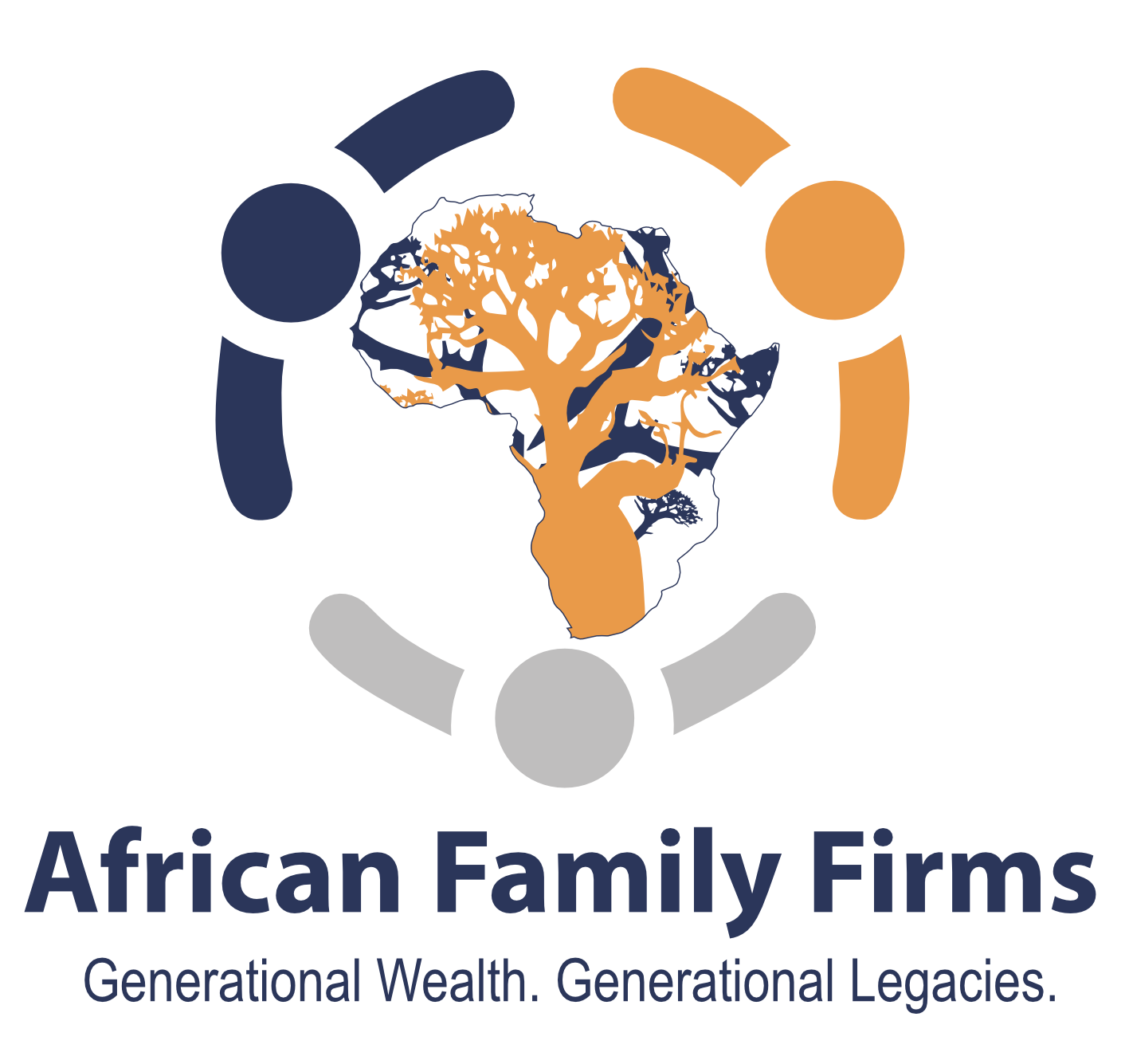 African Family Firms Logo OGG